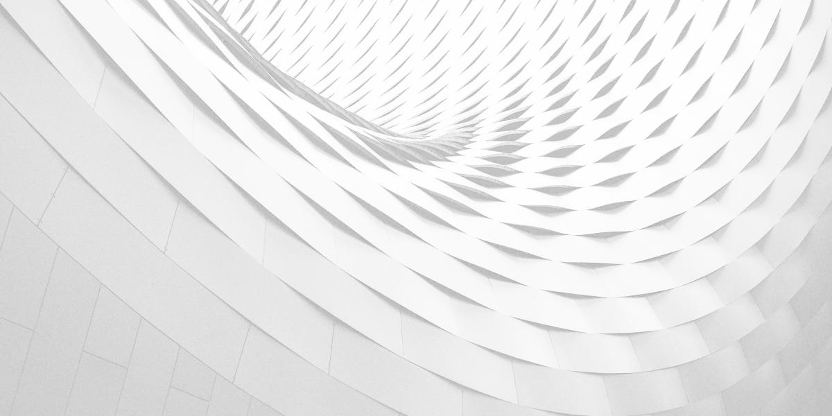 white-unsplash-9d0375d2