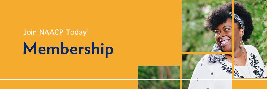 Membership banner image